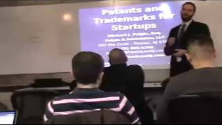 patents-trademarks-for-startups